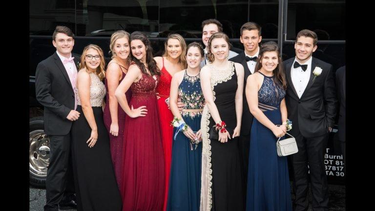 Where To Find A Good Prom Dress Online Website Beta Forum Blog