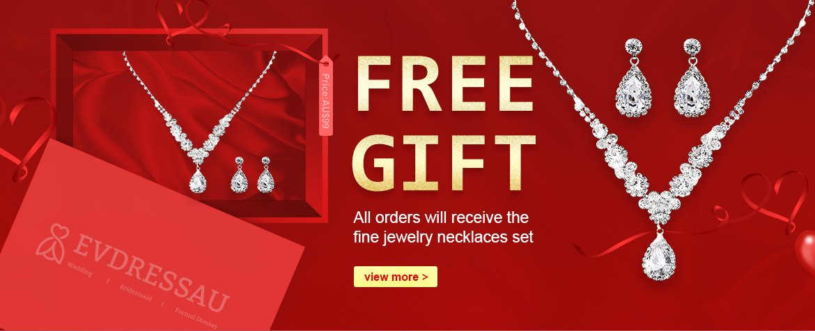 delicate gifts with free